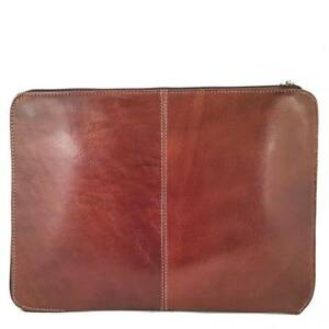 Cow-Leather-Document-Case