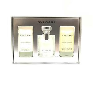 Bvlgari-Pour-Homme-for-Men-3-Pc-Set-1-7-oz-EDT-Spray-2-5-oz-A-S-2-5-oz-S-G