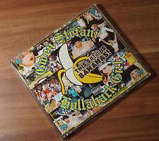 Gwen Stefani-This is Bananas CD TOP! Wie neu!