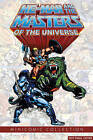 He-Man and the Masters of the Universe Minicomic Collection by Various (Hardback, 2015)