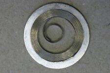 Mainspring Ressort Muelle Zugfeder Molla per SONCEBOZ-F.E.S. 170 THIEL Primus