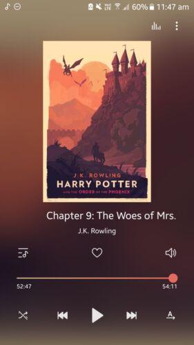 harry potter audiobook stephen fry torrent