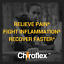 ChiroFlex-60ct-Turmeric-Curcumin-Anti-Inflammatory-amp-Pain-Relief-Supplement thumbnail 4