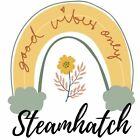 steamhatch