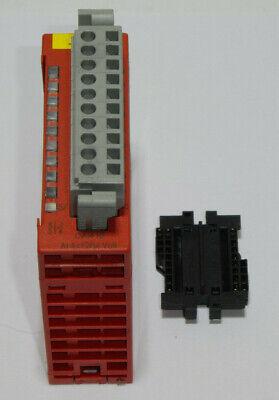 10 LEDs 5mm RGB lentamente se alternan LED rojo verde azul PC Modding para coche modellbau