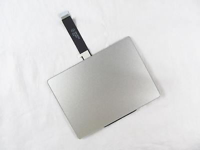 "Trackpad Touchpad MacBook Pro 13/"" A1493 A1502 2013 2014 Retina"
