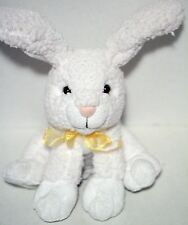 Carlton Cards Singing Animated Easter Bunny Plush Toy Doll AGC