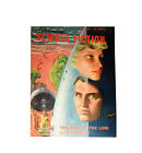 Astounding Science Fiction - July, 1951 Back Issue