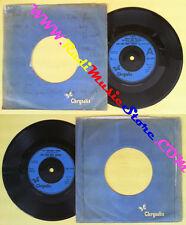 LP 45 7'' THE FUN BOY THREE T'aint what you do The funrama theme no cd mc dvd