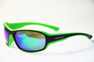 Swisseye Fahrrad Sport Brille Sonnenbrille Swiss Eye E Bike