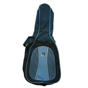 Sky-39-Inch-Acoustic-Guitar-Gig-Bag-Cover-Case-For-Acoustic-Guitar-Thick-Protect