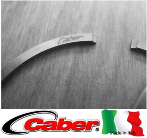 Caber Rings 54mm x 1.2mm Fits Stihl MS660 066 Chainsaw Piston Rings set of 2