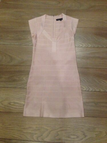 Size Connection Women's Dress 16 French Pink 5axw8xIA