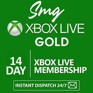 Xbox-Live-14-dias-dorada-juicio-codigo-envio-instantaneo-2-semanas
