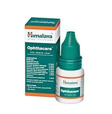 Himalaya Herbals Ophthacare Eye Drops 10ml