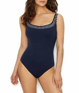 Fantasie-INK-San-Remo-Underwire-One-Piece-Swimsuit-US-34H