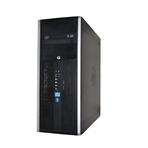 HP 8200 ELITE CONVERTIBLE MINITOWER DRIVER FOR WINDOWS DOWNLOAD