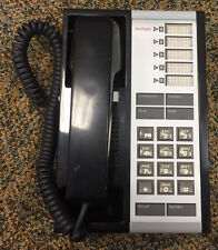 Avaya Lucent Merlin 5 Button Standard Telephone AT&T