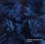 Sheepskin-rustic-stool-tabouret-hocker-sheepskin-Long-Wool-12-20cm-25-color thumbnail 25