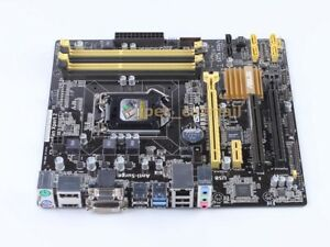 ASUS B85M-ECSM DRIVER FOR WINDOWS