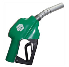 New Napa 715 1677 Max 1 Pressure Sensitive Hi Flow Diesel Fuel Nozzle