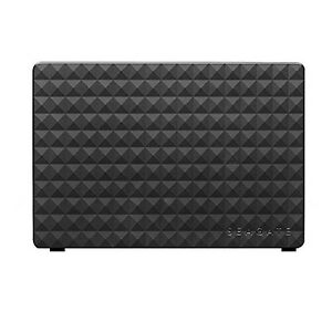 Seagate-8TB-Expansion-USB-3-0-External-Hard-Drive-PS4-XBOX-One-PC