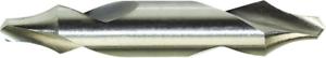 D333R HSS 2,50mm FORUM E//D//E Logistik-Cente Zentrierb