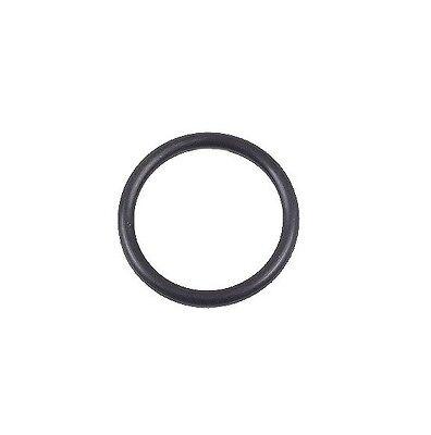For BMW E31 E38 E65 O-Ring Water Pipe//Water Pump URO 11 53 1 710 048 E