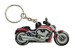Dessin Moto Custom porte clé biker dessin v-rod harley davidson biker moto custom wall