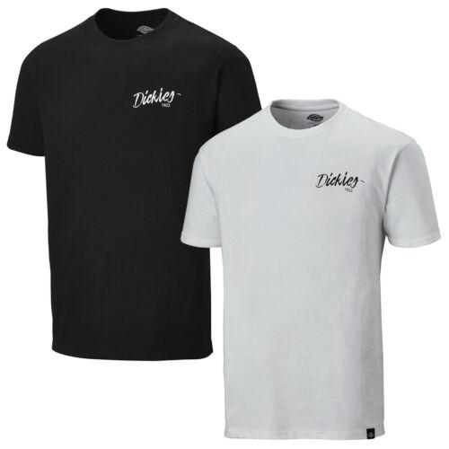 Dickies Workwear Lucas T-Shirt Shirt Arbeitsshirt Herren