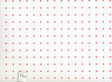 Dollhouse Houseworks Blue /& White Octagon Vinyl Flooring New #HW7324