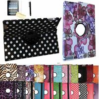 Leather Case Magnetic Cover for Google Asus Nexus 7 7.0 2013 Tablet Wake  Sleep