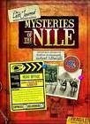 Lost Journal-Mysteries of the Nile by Philip Steele (Hardback, 2010)