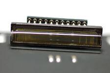 Ocean Optics Spectrometer Sensor Detector SONY ILX511 USB2000 HR2000 USB2000PLUS