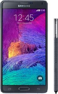 Puesto-a-nuevo-Samsung-Galaxy-Note-4-Negro