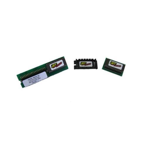 Jet Engine Computer Chip//Module 29018S;