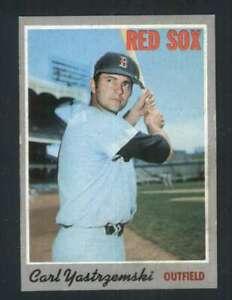 1970-Topps-10-Carl-Yastrzemski-NM-NM-Red-Sox-114864