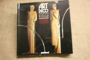 Sammlerbuch-Art-Deko-Mode-Schmuck-Moebel-Deko-Formen-Symbole-Bauhaus
