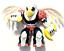 "thumbnail 4 - CHOOSE: Gormiti PVC Figurines 1.5 to 2.5"" * Series 3-5 * Combine Shipping!"