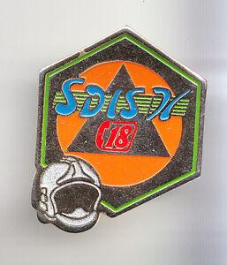 RARE-PINS-PIN-039-S-POMPIER-FIRE-PROTECTION-CIVILE-SAUVETAGE-SDIS-ROUEN-76-BX