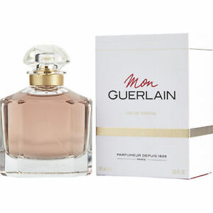 Guerlain About 3 Oz Details By Parfum 3 Spray De Mon Eau vyfb7Y6g