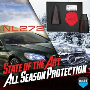 128947c31b4a Image is loading NASIOL-NL272-NANO-LAYER-CERAMIC-COATING-ULTIMATE-PROTECTION -