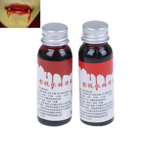 30ml-Halloween-Cos-Ultra-Realistic-Fake-Blood-Simulation-Of-Human-Vampire-FHEP