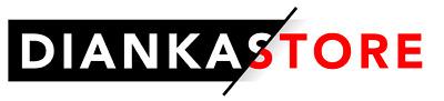 DiankasStore
