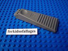 Lego Brick & Block Separator Tool DARK GRAY Remover Disconnector Pry Removal