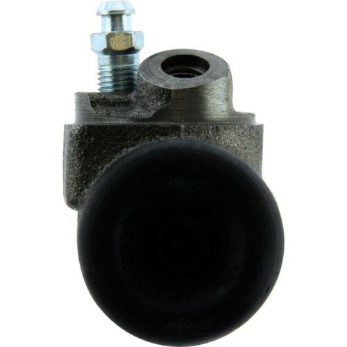 Drum Brake Wheel Cylinder-Premium Wheel Cylinder-Preferred Front-Left//Right