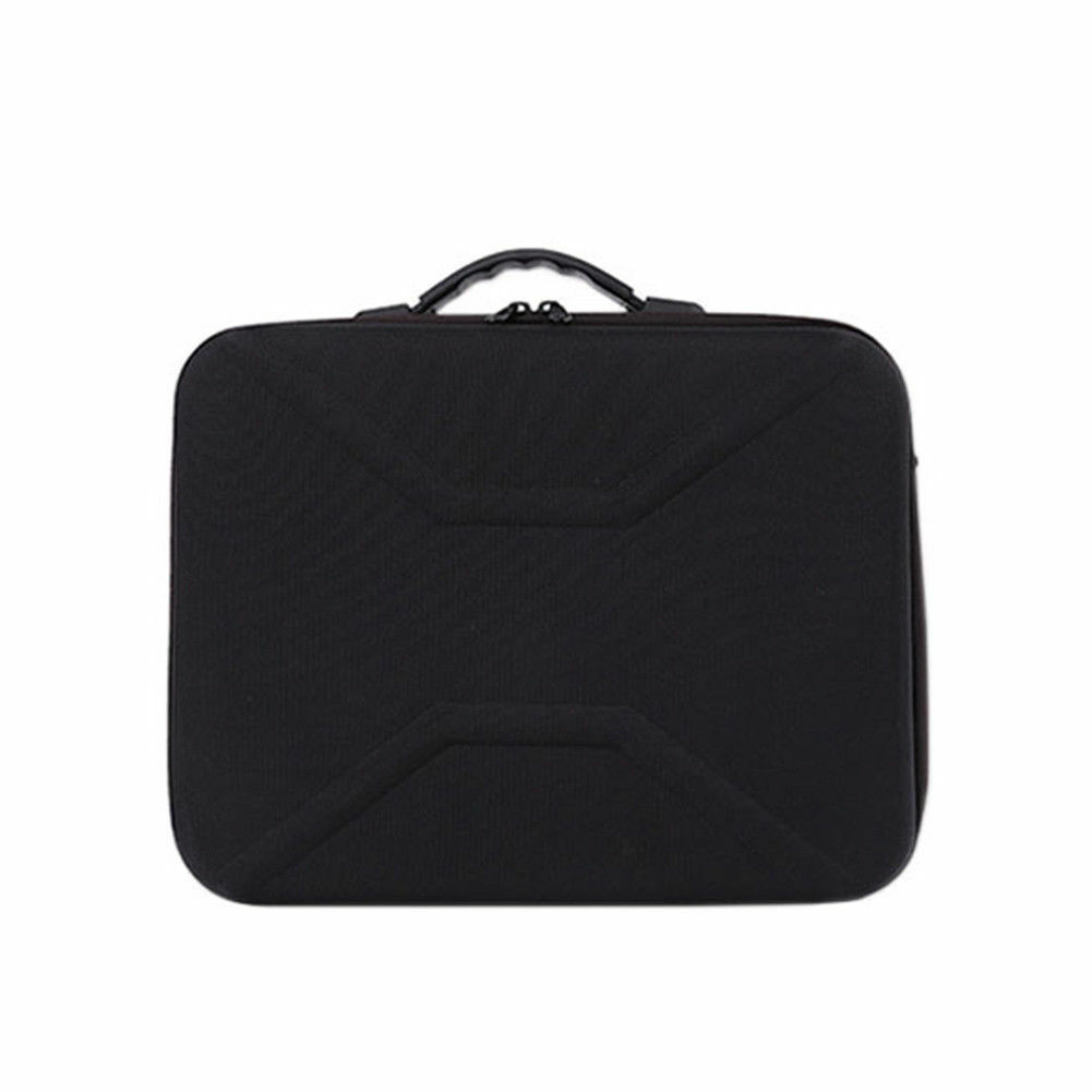 Battery Adapter Charger Propeller Cable Cable Cable Fittings Storage Bag for DJI Mavic Drone 9b835d
