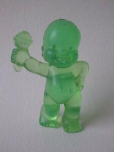 Figura-Babies-Magica-Babies-Ideal-5cm-Greco-Verde-Transparente-TR018