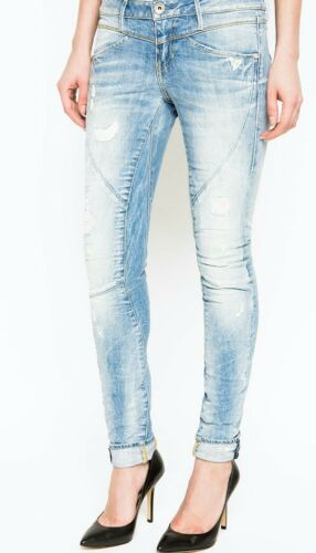 skinny jeans Taille Guess 30 Lamia TP14CxZZwq