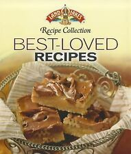 Land O Lakes Recipe Collection: Best-Loved Recipes